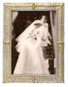 Mariposa Reveillon 5 x 7 Frame