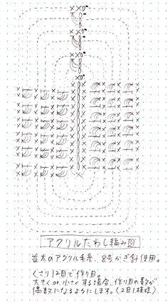 tawashi.gif 700×1,269 ピクセル