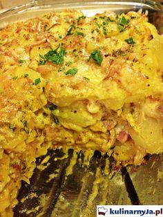 Kielbasa, Lasagna, Cooking, Ethnic Recipes, Poland, Food, Diet, Chef Recipes, Essen