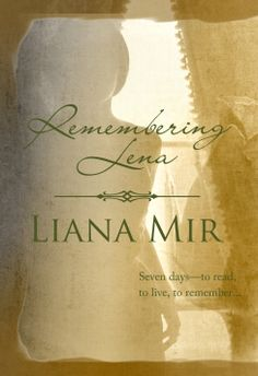 Remembering Lena