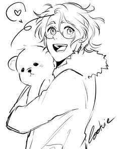 #Hetalia|#Canada <<< I seriously need to know who the artist is!!