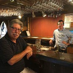Family at the Winery  #windmillwinetastingroom #windmillwinery #wine #beer #coldbeverages #az #drinklocal #thursdays #AZWedding #WeddingVenue #Arizona #WindmillWinery