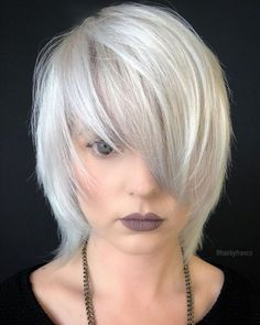 Razor Cut Hairstyles Interesting 15 Short Razor Haircuts  Pinterest  Short Razor Haircuts Razor