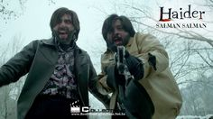 Haider Movie Stills & Dialogue Written Pictures, Photos & Wallpapers 5