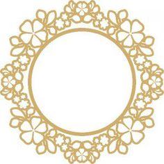 Resultado de imagem para fundo para convite dourado png