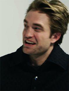 "dcmultiverse: ""Robert Pattinson on 'The Lighthouse,' Mustaches and Singing Sea Shanties "" Robert Pattinson, King Robert, Seth Meyers, Eddie Redmayne, Dear Future Husband, Rolling Stones, Twilight, Bae, Interview"
