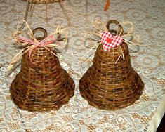 master cesteria