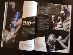 """Διαβάζουμε τα """"do it yourself"""" μυστικά για το perfect styling των μαλλιών μας, από τον καταξιωμένο hairstylist Κωνσταντίνο Μεγαπάνο, αποκλειστικά με φυτικά προϊόντα PHYTO Paris! Φυσικά στο ολοκαίνουριο και """"επίσημα"""" ελληνικό L'Officiel Hellas! Σε κείμενο της Μάνιας Μπούσμπουρα και φωτογραφίες του Ερρίκου Ανδρέου! Convenience Store, Creative, Style, Convinience Store, Swag, Outfits"""