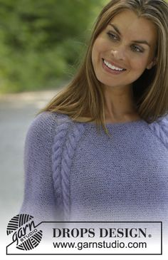 Women - Free knitting patterns and crochet patterns by DROPS Design Crochet Patterns Free Women, Knitting Patterns Free, Free Knitting, Free Crochet, Crochet Top, Drops Design, Vest Pattern, Top Pattern, Free Pattern