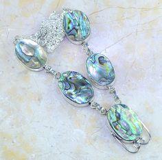 """"""" edelsteenkettingen,edelsteensieraad, edelsteen sieraden,zilveren sieraden…"""