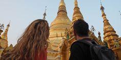 10 bons plans à ne pas rater à Yangon : hébergement, visites, restaurants, bonnes adresses. Idées et conseils pour visiter Yangon avec ce nouveau city guide.