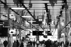 Oud en nieuw | Oog op Amsterdam