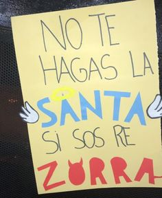 Ideas Para Fiestas, Sentences, Karma, Lol, Humor, Memes, School, Funny, How To Make