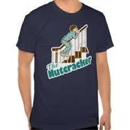 Image result for christmas t shirt design