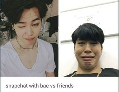 xD I like both of them