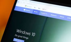 Windows 10 update: Microsoft CONFIRMS release of major upgrade