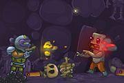 Korkunç zombi oyunları Oyun sitemizde korkunç zombie oyunları kategorimize hoş geldiniz. korkunç zombie öldürme oyunları ve korkunç zombi ezmece oyunlarını eminiz çok sevecek ve beğeneceksiniz. Oyuna başlamadan önce mutlaka talimatları okuyunuz. www.korkuncoyunlar.gen.tr sitemiz hoş vakitler geçirmenizi diler..