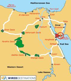 7 Mfo 57 Ideas Egypt Visit Egypt Sharm El Sheikh