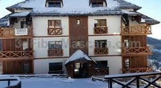 Apartmani Kruna Kopaonik Apartmani Kruna is set in Kopaonik, 5 km from Ledenica ski lift. Gvozdac ski lift is 5 km from the property. All units include a flat-screen TV. There is a seating and/or dining area in some units.