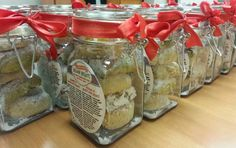 Sicilian Biscuits ! #recipe #biscuits #Sicilian #Riyadh