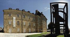 meymac001 #YesYouAre #Limousin