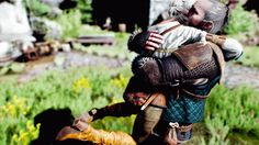 http://tvisaddictive.tumblr.com/tagged/the+witcher/page/4
