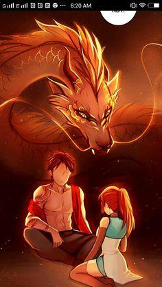 27 Best Subzero Images Webtoon Comics Webtoon Anime