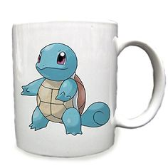 Squirtle 11 Oz Ceramic Cup Mug RTR MG http://www.amazon.com/dp/B00XXM5CQY/ref=cm_sw_r_pi_dp_E-Qxvb1WBWWNS