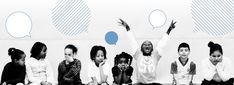 Thuis raken in de wereld van emoties en taal - Universiteit Leiden