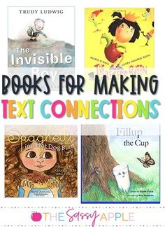 First Three Reading Lessons of the School Year - How to introduce reading to your students in a way that gets them intrinsically excited and authentically engaged