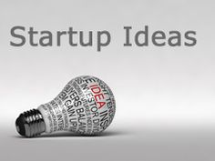 Want good startup business ideas? Well today I am going to share 10 Innovative startup business ideas.
