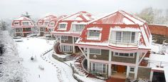 best hotels in shimla for family top hotels in shimla india best hotels in shimla for family member