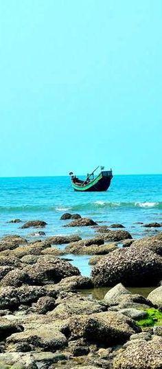 Places to visit before die, Cox's Bazar, Coxs Bazar, Coxbazar, world's longest sea beach, sea beach, Cox's Bazar sea beach, Cox's Bazar Bangladesh, কক্সবাজার, Cox's Bazar, Beach, nature bd, natural bd, Bangladesh nature photography, Cox Bazar sea beach picture, Himchori, Inani Sea Beach, Saint Martin Island, Sent Martin,