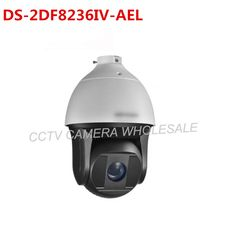 1679.00$  Watch here - http://alivod.worldwells.pw/go.php?t=32476282732 - DS-2DF8236IV-AEL English version 2MP Ultra WDR Smart PTZ Camera 36X Optical Zoom, 140db True WDR light fighter  DS-2DF8236IV-AEL