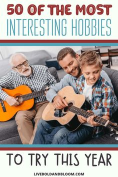 Looking for an interesting fun new hobby? Here's our list of interesting hobbies to pick up this year. Great for adults and teens. Happy At Work, Happy Again, Hobbies To Pick Up, New Hobbies, Happy Alone, Passion Quotes, Work Life Balance, Mindful Living, Life Purpose