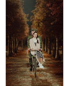 Crash Landing On You-Hyun Bin-KDrama_id-Subtitle Indonesia Hot Korean Guys, Korean Men, Korean Celebrities, Korean Actors, Celebs, Korean Drama Movies, Korean Dramas, Best Kdrama, Korean Shows