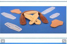 elga-best.com : : : bretel leertjes