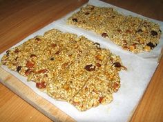 Your description here Granola, Good Food, Bread, Sweets, Cakes, Good Stocking Stuffers, Candy, Food Cakes, Goodies