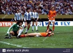 Afbeeldingsresultaat voor estadio monumental 1978