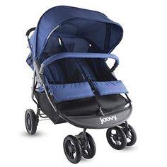 Best 25 Double Baby Strollers Ideas On Pinterest Best