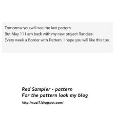 I Am Back, See It, Messages, Red, Blog, Blogging, Text Conversations