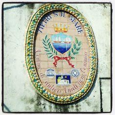 1000 Images About Vietri Italian Ceramics On Pinterest