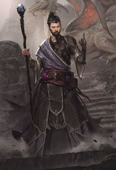 Image result for Fantasy Art Ox