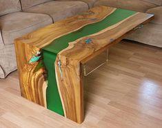 Mesas Epoxy Construye tus proyectos con nuestros herrajes y Abrasivos: https://www.igraherrajes.com    #carpentry #woodworker #woodwork