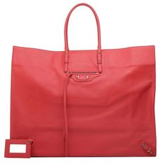 low-priced Balenciaga Papier A3 Red fashion Bag for Women sale online, save up to 70% off hunting for limited offer, no tax and free shipping.#handbags #design #totebag #fashionbag #shoppingbag #womenbag #womensfashion #luxurydesign #luxurybag #luxurylifestyle #handbagsale #balenciaga #balenciagabag #balenciagacity