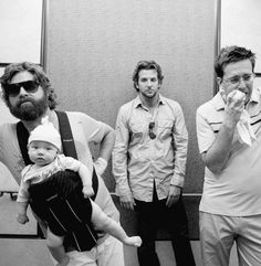 The Hangover. In love with this movie. Movie Songs, Comedy Movies, New Movies, Movie Quotes, Movie Tv, Movies Showing, Movies And Tv Shows, Hangover Alan, Spin Me Right Round