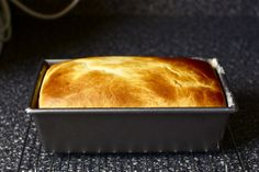 ... Om Noms: Breads on Pinterest | Soda bread, Bread machines and Breads