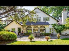 19 Plymbridge Crescent, Toronto Building Code, Building A New Home, May Long Weekend, Historic Properties, Beautiful Pools, House Built, Toronto, The Neighbourhood, New Homes