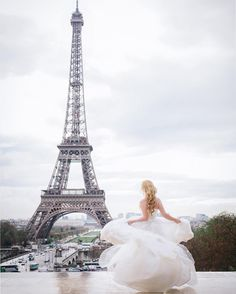 Paris Photographer Fran (@theparisphotographer) • Instagram photos and videos