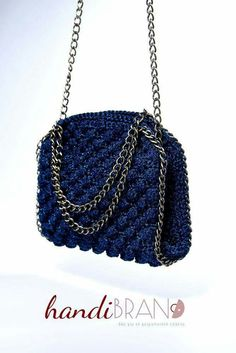 Crochet stella mc...